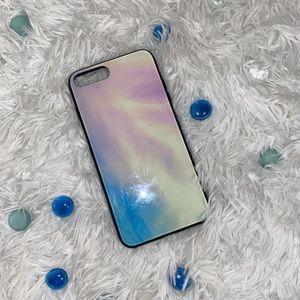 Tie-Dye iPhone 7/ 7Plus•8/ 8Plus Case